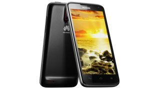 Huawei Ascend D Quad delayed until later summer