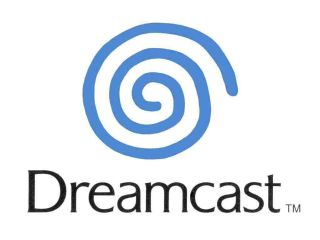 Sega's Dreamcast is ten this week. Long live the Sega Dreamcast!