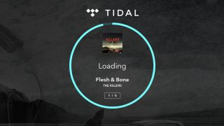 TIDAL's test asks if you can tell lossless streamed music from standard