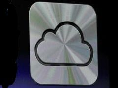 Movie streaming coming to the Apple iCloud?