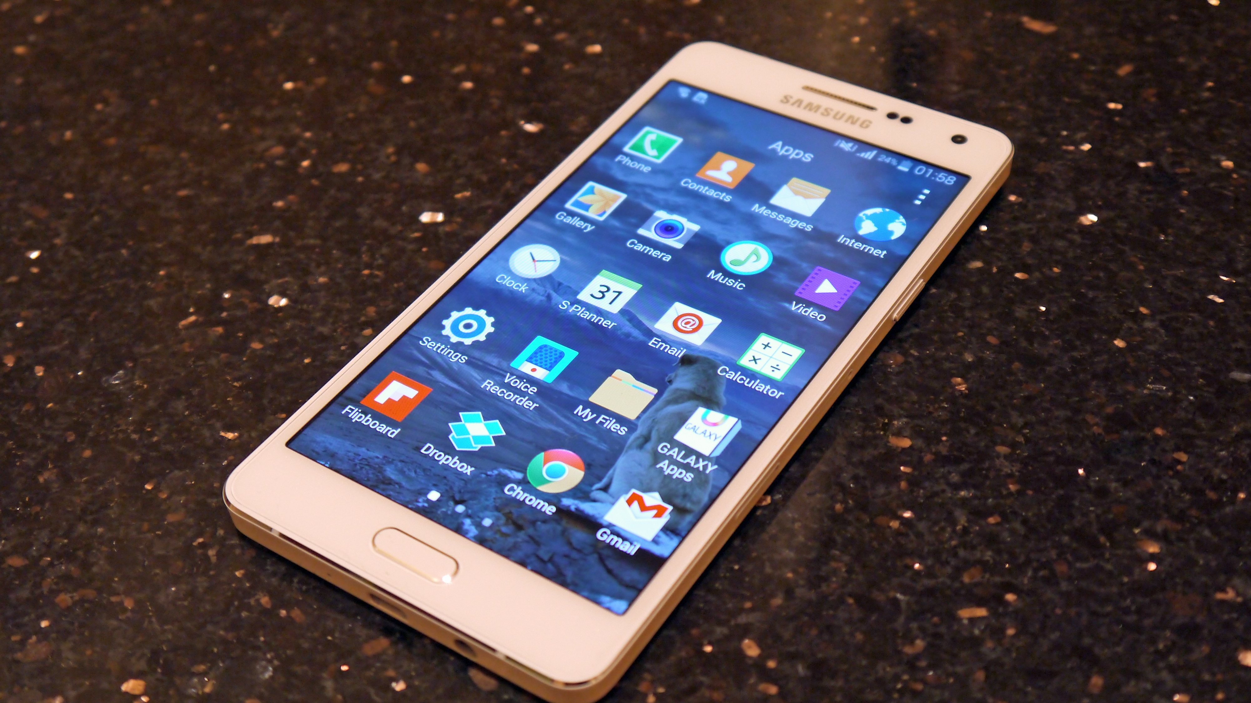 Which phone is better now to buy Samsung GALAXY A5 or iPhone 5s
