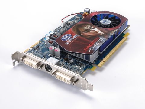 RADEON 4670 TREIBER WINDOWS 7