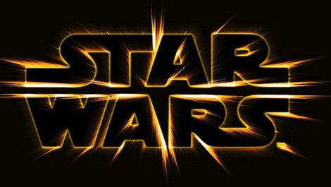 Disney promises new Star Wars film every year from 2015
