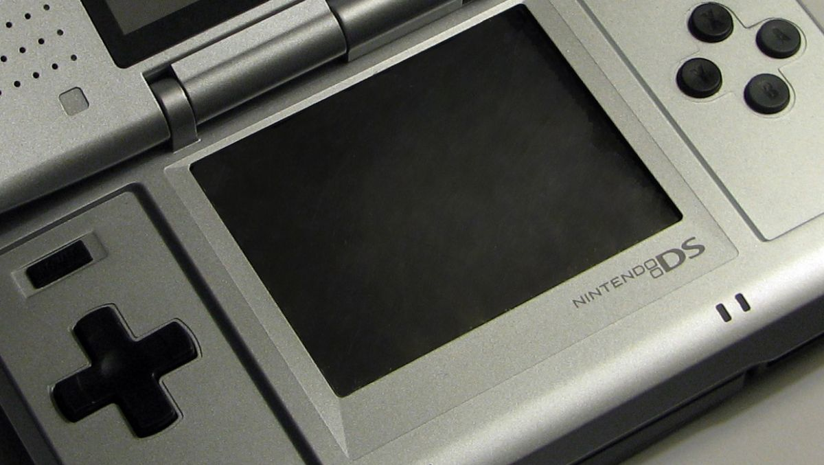 Best DS Video Games of All Time - Metacritic