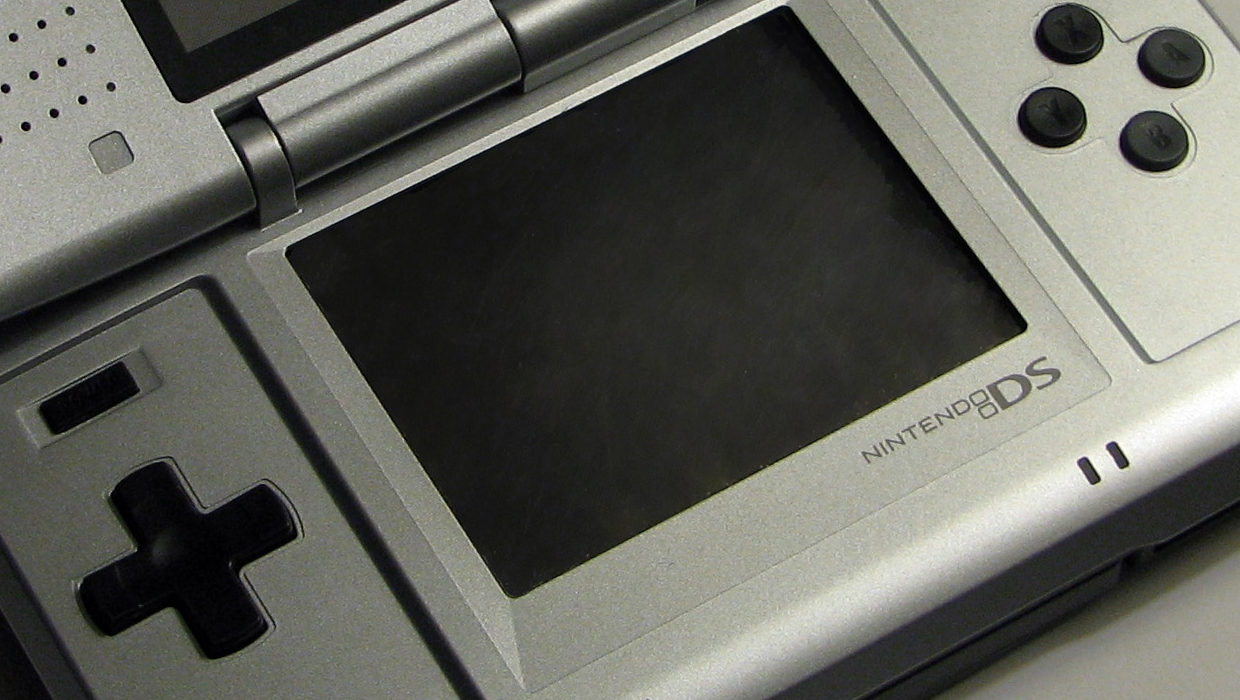 The 25 best DS games of all time | GamesRadar+