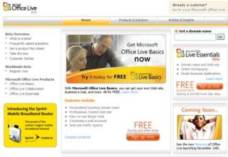 free microsoft office courses online uk