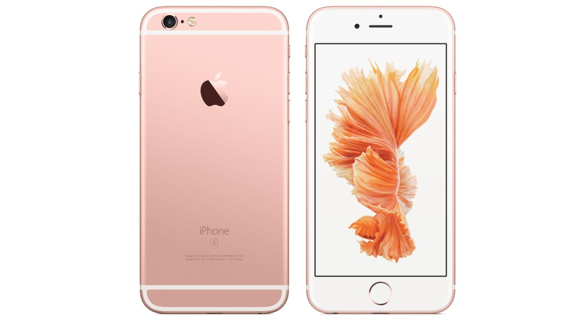 4840731d9a5 The best iPhone deals in April 2019