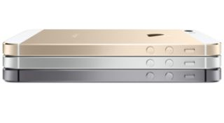 Qualcomm slams iPhone 5S processor as 'gimmick' with 'zero benefit