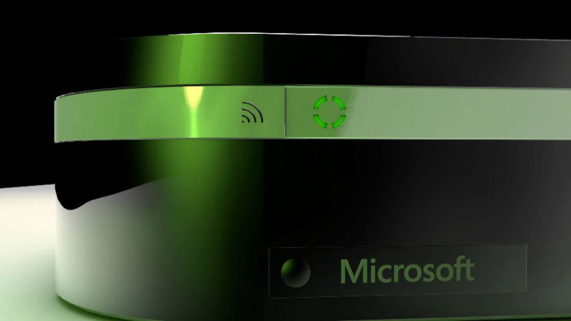 He got the date right: Paul Thurrott divulges more about the new Xbox