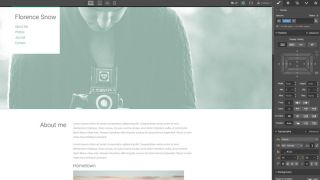 3 top tools to create a responsive website