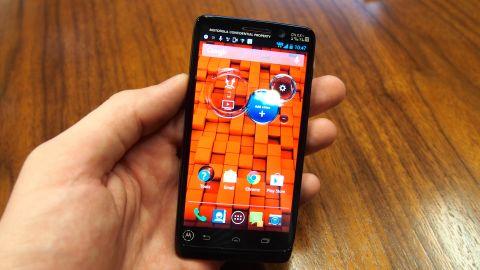 Hands on: Motorola Droid Mini review | TechRadar