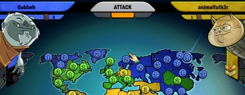 risk factions pc
