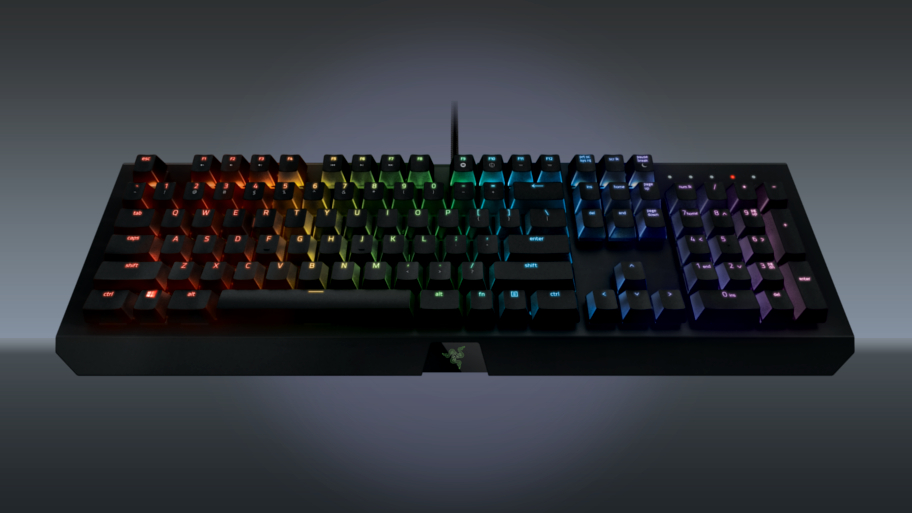 Got a Razer mouse or keyboard? Read this before you upgrade