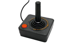 One More Thing: Atari hits 40, free games for nearly all