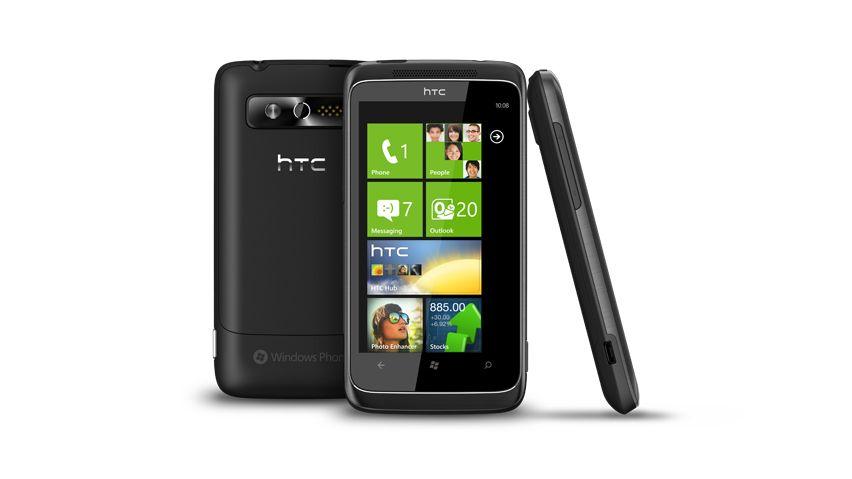 htc 7 trophy firmware update download