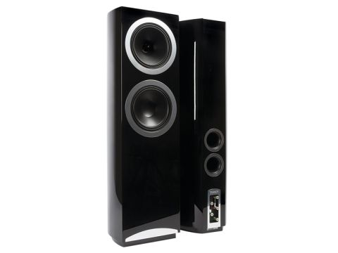 Tannoy Definition DC10T