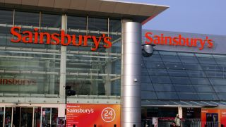 Sainsbury's mobile network to shutdown in January