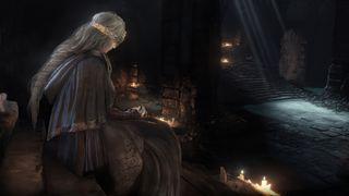 New Dark Souls 3 5