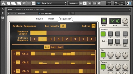 13 of the best new sample and soundware packs (Feb/March 2015