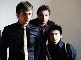 Muse a three part symphony