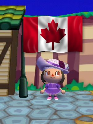 10 reasons Animal Crossing is the most Canadian game ever made