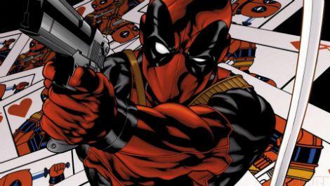 Simon Kinberg talks expanding Fox's Marvel universe