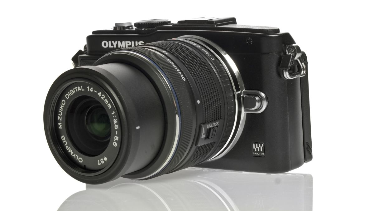 0a15497502556def8ce7b027e82ef7cd 1200 for Camera camera camera