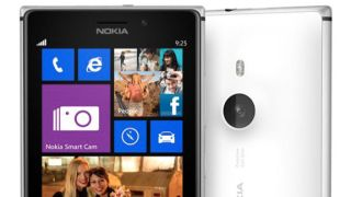 Ten apps to supercharge your Nokia Lumia 925