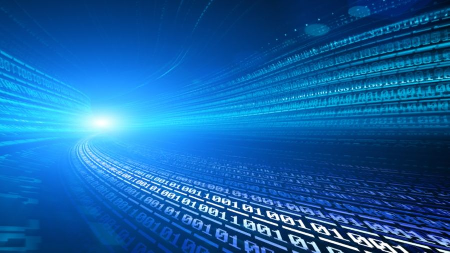 Disaster Recovery What To Do Before And After A Data