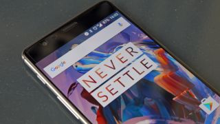OnePlus 3 sales will stop in 24 countries for over a month