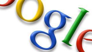 Google now encrypting data to deter NSA snoops