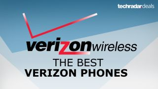 verizon phones