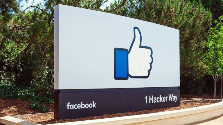 Facebook Set For Global Launch Of Smart Speakers
