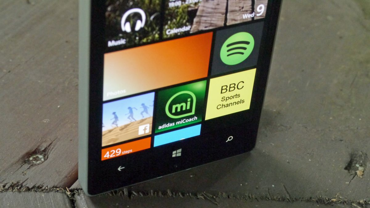 8 best Windows Phones - which should you buy?