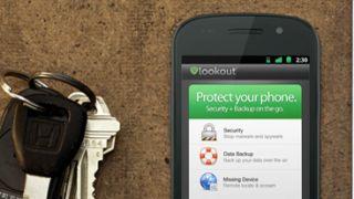 Lookout signs mobile security deal with Deutsche Telekom