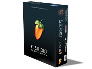 Open up the FL Studio 10 box and you'll find a wealth of new functionality.