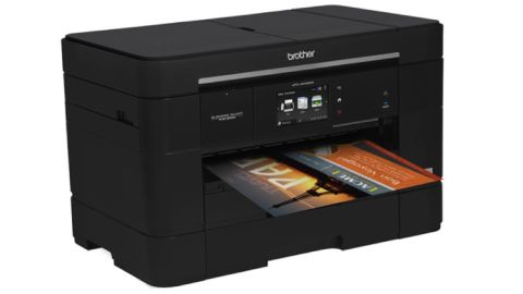 Brother MFC-J5720DW Business Smart