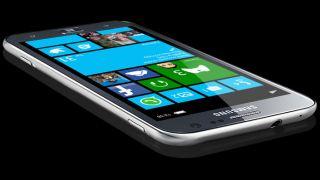 Samsung Ativ S price revealed in pre-order listing