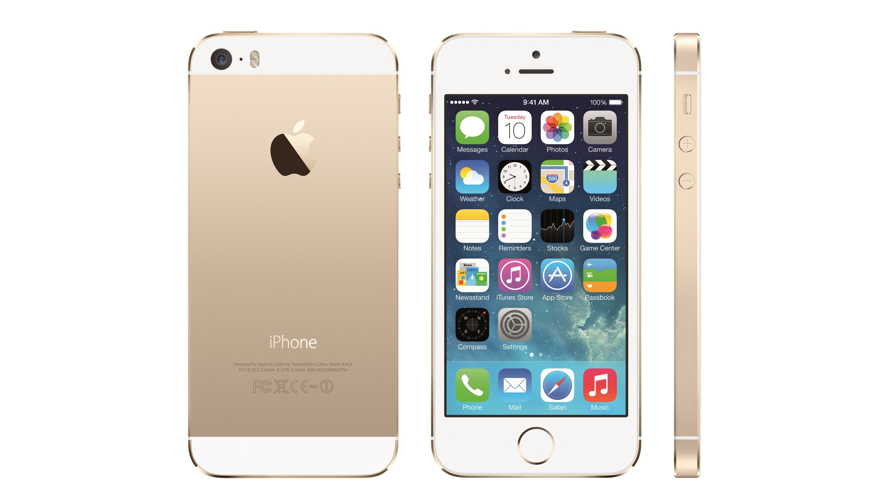 Best o2 deals on iphone 5s