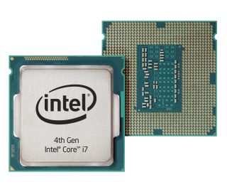 Dt Haswell I7 Fb