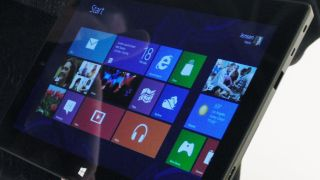 Intel set to talk Windows 8 tablets with HP, Samsung, ZTE and more