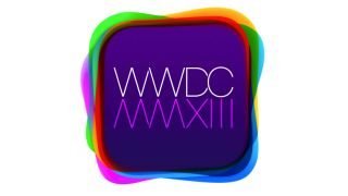 Apple to take Tech Talks global as WWDC sells out in record time