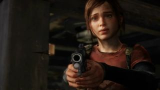 Ellen Page not happy about The Last Of Us similarities