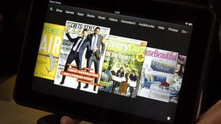 Kindle Fire HD ad opt-outs will cost $15