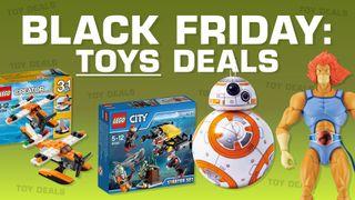 toys deals