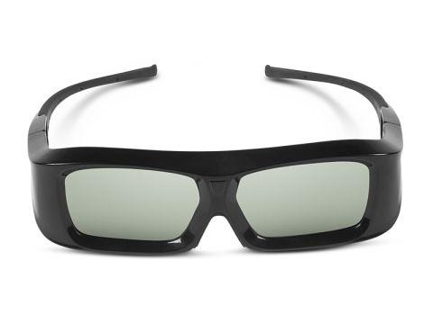 XpanD Universal 3D Glasses