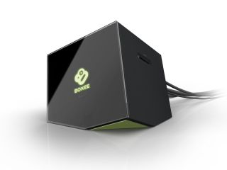 Boxee Box - so good they named it twice
