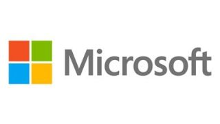 One More Thing: Microsoft has a new logo
