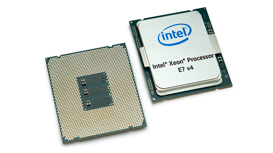 Core vs Xeon: Which Intel CPU should you choose? | TechRadar