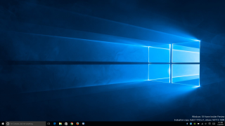 Windows 10 Build 11102